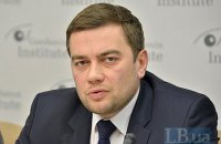 Максим Мартынюк: 100 млн тонн урожая – прогнозируемый показатель через 5 лет