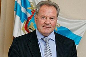 Скончался мэр Николаева