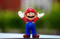 Создатели Super Mario Run заработали $5 млн в день выхода игры