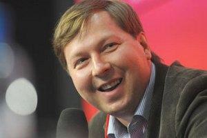 Глава Mail.Ru Group вкладе 25 млн доларів у роботів