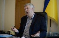 Донецкий университет переезжает в Винницу