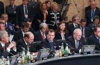 Обама: система ПРО должна подходить и США, и России