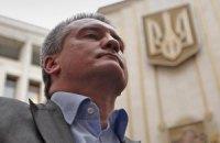 Аксенов опроверг штурм военной части в Севастополе