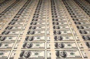 Обсяг заблокованих коштів оточення Януковича перевищив $1,5 млрд