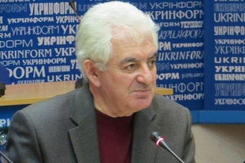 ГПУ викликала на допит чотирьох керівників центру ЗНО