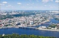 Як Київ щорічно відмовляється від $20 млн.