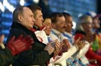 Против российских паралимпийцев продлили санкции