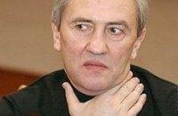 Черновецкий опасается эпидемии гриппа в Киеве из-за приезжих