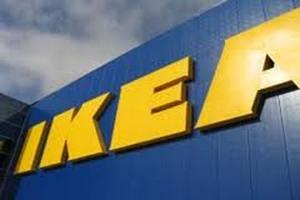 Немецкие журналисты обвинили IKEA в использовании труда кубинских заключенных