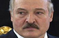 Беларусь готова к строительству второй АЭС, - Лукашенко