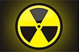 Милиция покрывала вывоз 25 тонн радиоактивного метала из Чернобыльской зоны