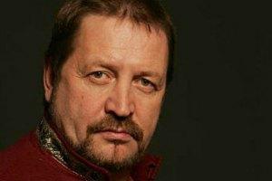 В Москве задержали украинского журналиста-славянофила
