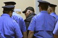 Младича могут выдать Гаагскому трибуналу уже сегодня