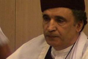В Ливии умер осужденный по делу Локерби