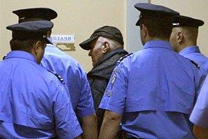 Следующее заседание по делу Младича состоится 4 июля