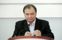 Профільний комітет у четвер розгляне подання на Пономарьова