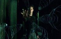 """Продюсеры фильма """"Матрица"""" предлагали главную роль Сандре Буллок"""