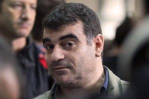 Греция арестовала журналиста за публикацию данных о счетах политиков