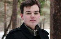 В России совершил самоубийство 18-летний проукраинский активист