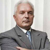 Федорчук Анатолий Соловьевич