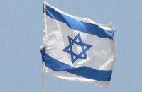 Власти Израиля хотят ввести смертную казнь для террористов