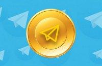 У США заборонили криптовалюту засновника ВКонтакті й Telegram Дурова