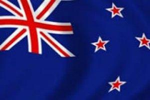 В Новой Зеландии пройдет референдум о смене флага