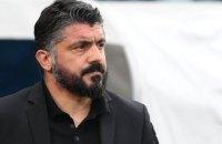 Головний тренер клубу Серії А за свій рахунок відправив персонал в оплачувану відпустку