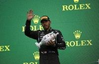 Унікальний випадок у Формулі-1: на стартовій решітці гонки Гран-прі Угорщини був лише один болід