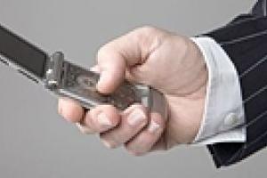 Иностранцам в Украине не нужно регистрировать телефоны в роуминге