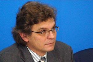 Глава УХС о деле Развозжаева: российские и украинские спецслужбы могли сотрудничать
