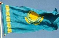 В Казахстане явка на досрочных парламентских выборах превысила 77%