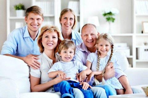 Стоматология для всей семьи: чем отличается клиника нового типа