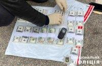 На Киевщине дочь блогера хотели похитить ради выкупа в $200 тысяч
