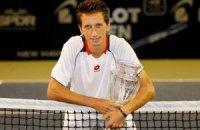 Сергей Стаховский: большие заработки теннисистов — это иллюзия