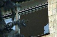 В Харькове преподаватель выбросился из окна