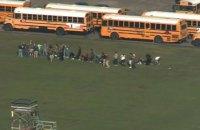 При стрельбе в техасской школе погибли 10 человек (обновлено)