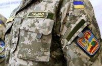 Солдат-срочник погиб в Николаевской области