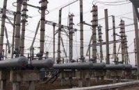 ЄБРР виділить 65 млн євро на підстанцію у Київській області