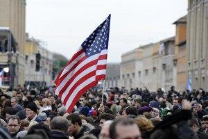 Госдеп США призвал Россию немедленно освободить Савченко