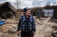 Між Зеленським і Бойком: як голосував і на кого сподівається прифронтовий Донбас