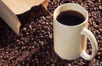 Итальянцам запретили пить кофе на работе больше двух раз в день