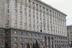 Зам Попова: «44 миллиона собирались вложить в метро на Троещину, но на Троещине нет метро!»