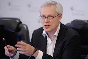 Українців лякають доларом по 25 грн