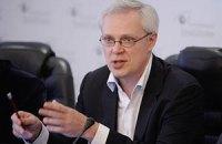 Україні тепер до снаги зимова Олімпіада, - експерт