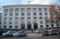 Луганская облгосадминстрация: силовой захват шахты - это не выход