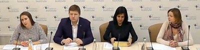 https://lb.ua/news/2019/01/22/417723_translyatsiya_presskonferentsii.html