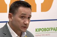 Экс-нардеп Ярынич подал в суд на Супрун