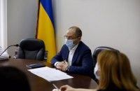"""Коронавирус распространяется """"просто в ураганном режиме"""", - Степанов"""