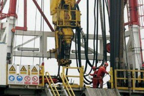 Названа замена Shell в Юзовском газовом проекте